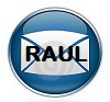 EMAIL RAUL CASAL